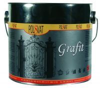 1608101_grafit_efekt_zmrozonej_stali_3l_20131016_1978904391