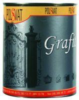 16081_grafit_08l_20131016_1493983770